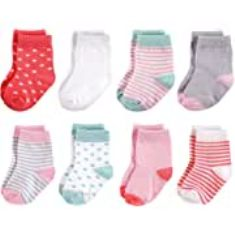 Fancy Socks for Teddy Bears